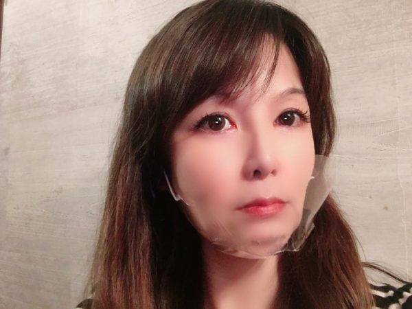 withコロナの公演活動