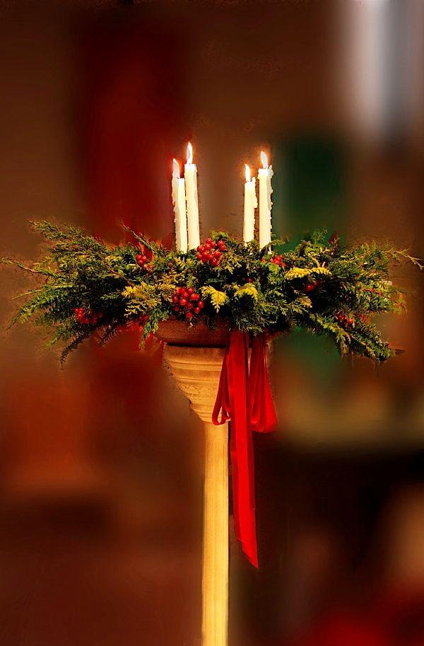 クリスマスが楽しみなあなたへ